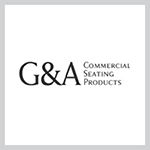 G&A Commercial