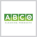 ABCO Cleaning Products