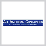 All American Containers