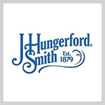 J. Hungerford Smith