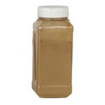 Ground Cinnamon - 15 oz.