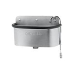 Dipwell 10 Scoop Cleaner