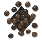 Koppers Dark & Milk Chocolate Sea Salt Caramels