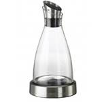 Frieling Flow Carafe with Cooling Coaster