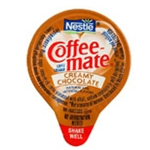 Coffee-Mate Creamy Chocolate Flavored Creamer
