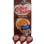 Coffee-Mate Mocha Creamer