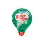 Coffee-Mate Irish Creme Flavored Creamer