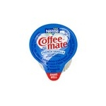Coffee-Mate French Vanilla Flavored Creamer
