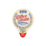 Coffee-Mate Original Liquid Creamer 360 Ct.