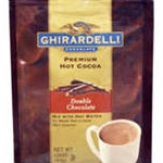 Premium Hot Cocoa - 2 lb. bag