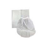 Toddy Commercial Cold Brew Coffee Filters with Strainer Bag - 50 count