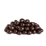 Koppers Dark Chocolate Hazelnut Espresso Beans