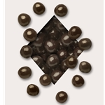 Koppers Dark Chocolate Hazelnuts