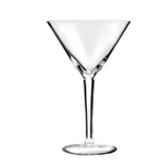 Martini 9 oz. Glasses