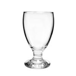 Excellency Goblet 10.5 oz. Glasses