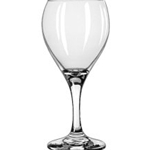 10.75 Teardrop Wine Glass