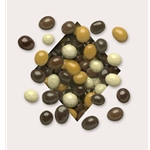Koppers 6 Flavor Chocolate Espresso Mix