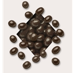 Koppers Original Chocolate Espresso Beans