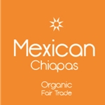 Dolce Aroma Gourmet Coffee - Organic Fair-Trade Mexican Chiapas
